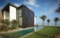 hyatt regency danang resort and spa ava